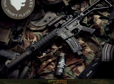 wolf_callsign_airsoft_laser_patch