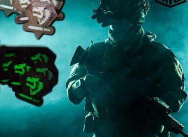 wolf_tactical_multicam_laser_patch